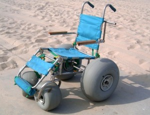 516442bb631c5_beach_wheel_chair_web_page_image